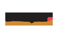 Canadian Badlands Logo
