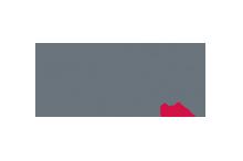 Travel Alberta Logo
